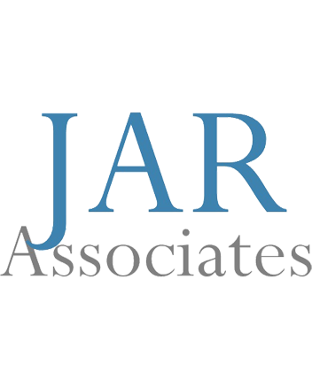 Jar Associates